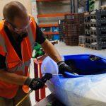 Plastic Repair Sector Ocio y Deporte