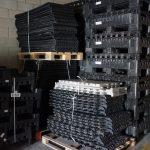 Plastic Repair Sector Industrial