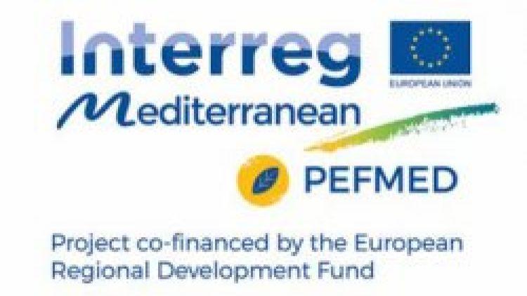 (Español) PRS asiste a la jornada del proyecto PEFMED promovido por FIAB